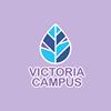 KGIC Victoria Campus