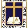Colegio Santa Teresa La Paz Bolivia