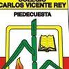 Colegio Carlos Vicente Rey
