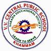 VVC Public School