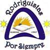 Unidad Educativa Privada Simón Rodríguez