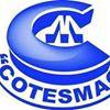 COTESMAG -  Corporación Técnica Sistematizada del Magdalena
