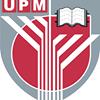 UPM Serdang