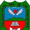 Colegio Nuestra Señora de Las Angustias