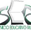 Servicio Educativo Rural - I.E. Antonio Nariño