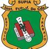 INTEC - Institución Educativa Francisco José de Caldas