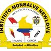 Instituto Monsalve New Love