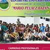 UPA - Universidad Politécnica Amazónica