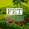 FET - Fundación Escuela Tecnológica de Neiva – Jesús Oviedo Pérez
