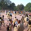 Lycée Djignabo - Ziguinchor
