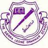 Sierra Leone Grammar School