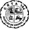 CBTA No. 184