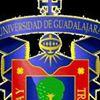 Escuela Preparatoria Oficial 11