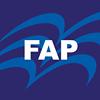 FAP - Faculdade de Pimenta Bueno