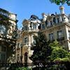 Ecole Active Bilingue, Paris