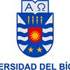 UBB - Universidad del Bío-Bío