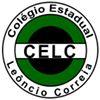 CELC - Colégio Estadual Leôncio Correia
