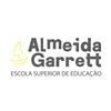 ESEAG - Escola Superior de Educação Almeida Garrett