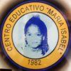 centro educativo sor maria romero