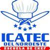 ICATEC del Noroeste - Escuela de Chef