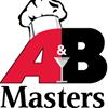 A&B MASTERS (Escuela Dominicana de Alimentos y Bebidas)
