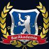BarAkademie Berlin