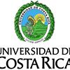 Universidad de San José