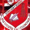 Unidad Educativa Nacional Tena