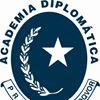 """Academia Diplomática """"Andrés Bello"""""""
