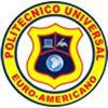 Politécnico Universal Euro Americano