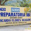 preparatoria 181