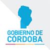 Agencia Córdoba Deportes