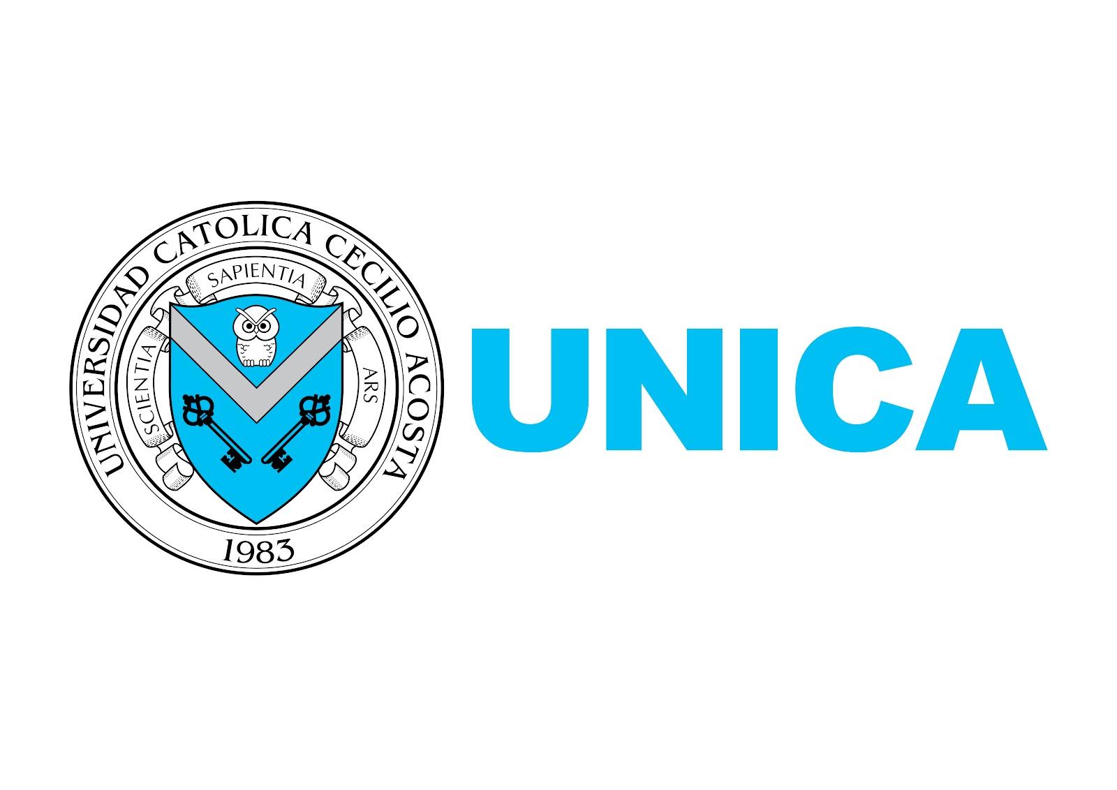 UNICA - Universidad Católica Cecilio Acosta