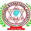 Awareness International Academy(AIA)