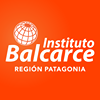 Instituto Balcarce General Roca