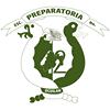 Escuela Preparatoria Oficial 42