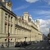 INTEC PARIS