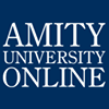 Amity Center for eLearning