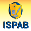 ISPAB - Instituto Superior de Paços de Brandão