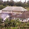 kwiro boys high school