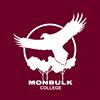 Monbulk College