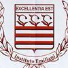 Instituto Emiliani México