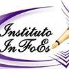 Instituto In.Fo.Es