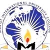 Marist International University College Official