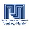 Instituto Universitario Politécnico Santiago Mariño Extensión Maturín