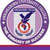 Ambassadors University College