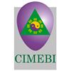 Centro Médico CIMEBI
