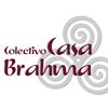 Casa Brahma