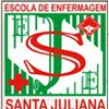 Escola Técnica de Enfermagem Santa Juliana