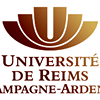 URCA - Université de Reims Champagne-Ardenne